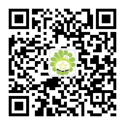 wmff_wanmeiff.com